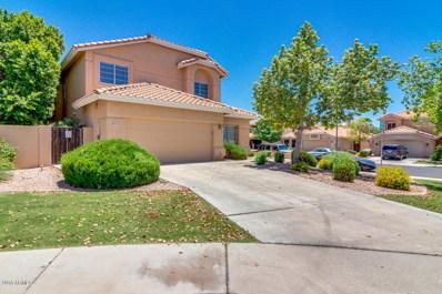 3811 N Sawtooth Circle, Mesa, AZ 85215 - MLS#: 5773671