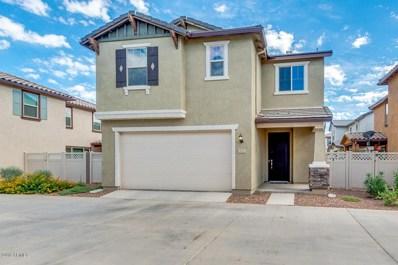 835 S Swallow Lane, Gilbert, AZ 85296 - MLS#: 5773673