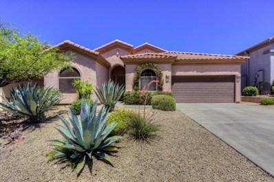 10462 E Helm Drive, Scottsdale, AZ 85255 - MLS#: 5773676