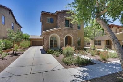 20881 W Ridge Road, Buckeye, AZ 85396 - MLS#: 5773687
