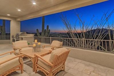 37801 N Stirrup Circle, Carefree, AZ 85377 - MLS#: 5773688