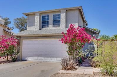 3103 E Michigan Avenue, Phoenix, AZ 85032 - MLS#: 5773696