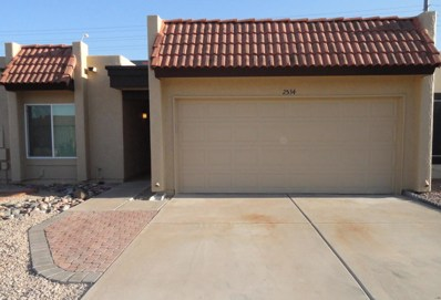 2534 E Villa Theresa Drive, Phoenix, AZ 85032 - MLS#: 5773700