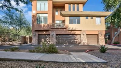 14450 N Thompson Peak Parkway Unit 201, Scottsdale, AZ 85260 - MLS#: 5773710