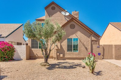 2262 W Monona Drive, Phoenix, AZ 85027 - MLS#: 5773714