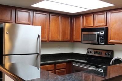 5757 W Eugie Avenue Unit 2098, Glendale, AZ 85304 - MLS#: 5773716
