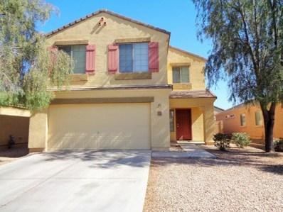 1310 E Kelsi Avenue, San Tan Valley, AZ 85140 - MLS#: 5773743