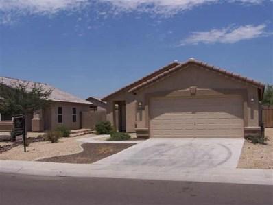 12722 W Scotts Drive, El Mirage, AZ 85335 - MLS#: 5773746