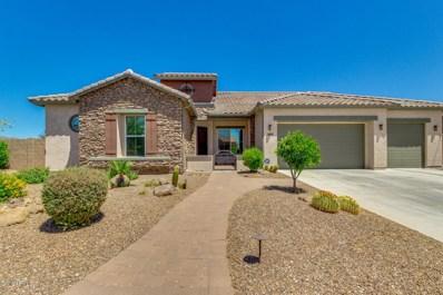 48023 N Navidad Court, Gold Canyon, AZ 85118 - MLS#: 5773754