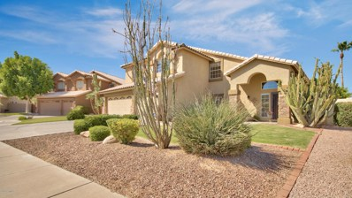 2634 E Windmere Drive, Phoenix, AZ 85048 - MLS#: 5773761