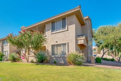 16013 S Desert Foothills Parkway Unit 2090, Phoenix, AZ 85048 - MLS#: 5773769