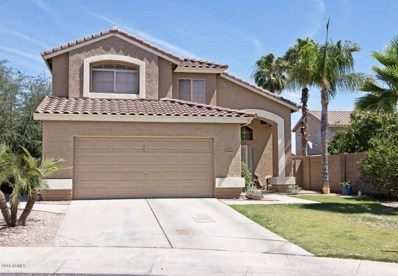 15046 W Rockrose Way, Surprise, AZ 85374 - MLS#: 5773781