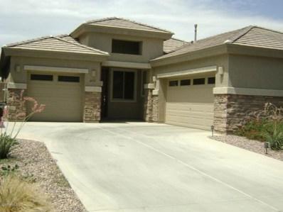 44214 W Mescal Street, Maricopa, AZ 85138 - MLS#: 5773805