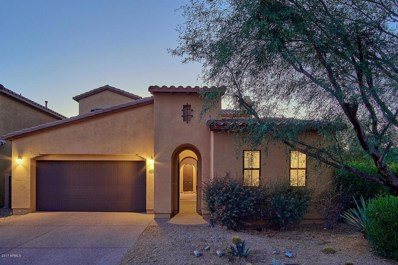 10078 E Hillside Drive, Scottsdale, AZ 85255 - MLS#: 5773808