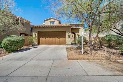 3966 E Morning Dove Trail, Phoenix, AZ 85050 - MLS#: 5773817