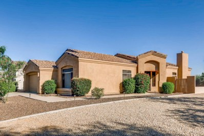 2042 E Valencia Drive, Phoenix, AZ 85042 - MLS#: 5773819