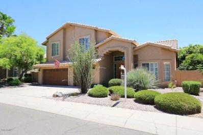 6951 E Crocus Drive, Scottsdale, AZ 85254 - #: 5773827