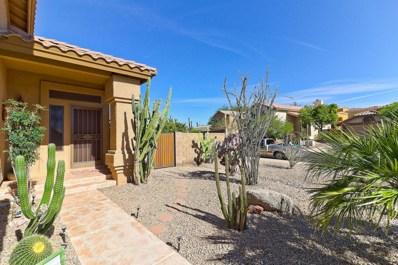 19058 N 23RD Place, Phoenix, AZ 85024 - MLS#: 5773828