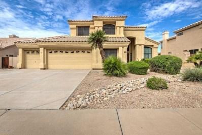 14776 N 90TH Place, Scottsdale, AZ 85260 - MLS#: 5773835