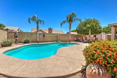 7245 E Carol Avenue, Mesa, AZ 85208 - MLS#: 5773848