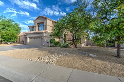 9041 E Butherus Drive, Scottsdale, AZ 85260 - MLS#: 5773852