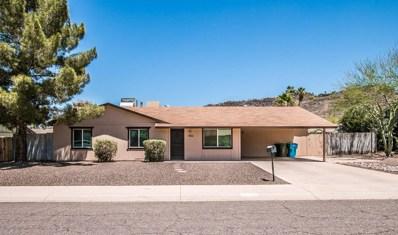 1502 W Andorra Drive, Phoenix, AZ 85029 - MLS#: 5773861