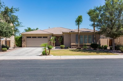 1504 E Tierra Court, Gilbert, AZ 85297 - MLS#: 5773864