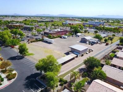 13200 S Gilbert Road, Gilbert, AZ 85296 - MLS#: 5773869