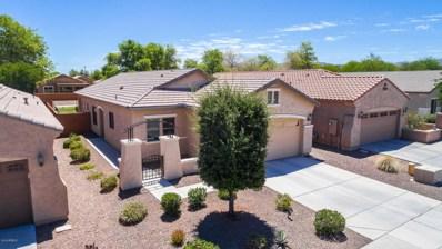 20543 N 261ST Avenue, Buckeye, AZ 85396 - MLS#: 5773891