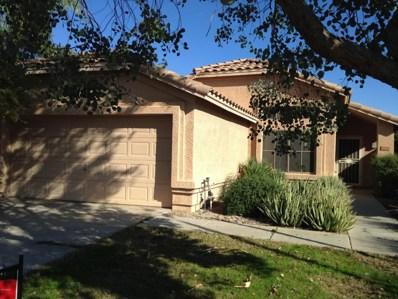 17121 N Woodrose Avenue, Surprise, AZ 85374 - MLS#: 5773895