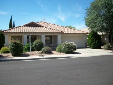 15275 W Tad Lane, Surprise, AZ 85374 - MLS#: 5773897