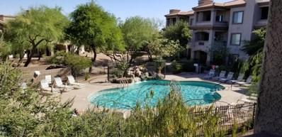 14000 N 94TH Street UNIT 2180, Scottsdale, AZ 85260 - MLS#: 5773905