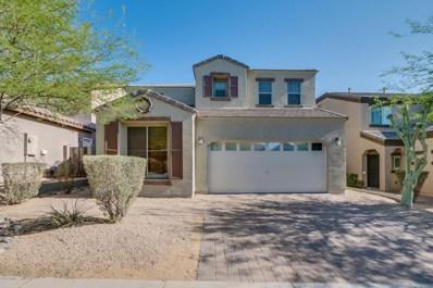 2353 W Barwick Drive, Phoenix, AZ 85085 - MLS#: 5773914