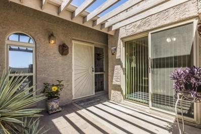 4014 E Larkspur Drive, Phoenix, AZ 85032 - MLS#: 5773919
