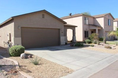 955 E Denim Trail, San Tan Valley, AZ 85143 - MLS#: 5773924