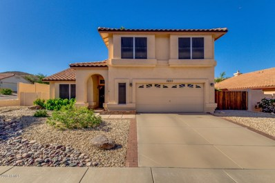 2820 E Calavar Road, Phoenix, AZ 85032 - MLS#: 5773947