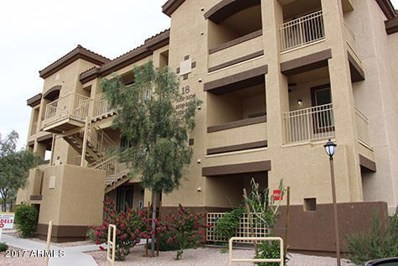 10136 E Southern Avenue Unit 2103, Mesa, AZ 85209 - MLS#: 5773950