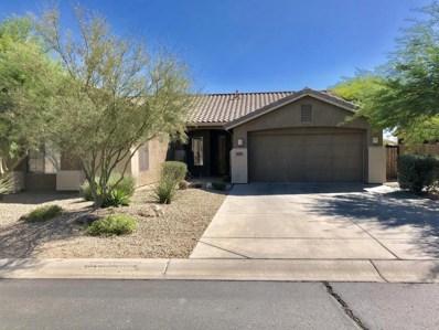 5537 E Dusty Wren Drive, Cave Creek, AZ 85331 - MLS#: 5773953