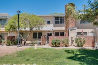 625 S Westwood -- Unit 114, Mesa, AZ 85210 - MLS#: 5773956