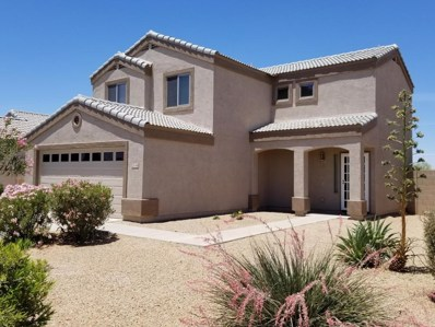 12048 W Caribbean Lane, El Mirage, AZ 85335 - MLS#: 5773959