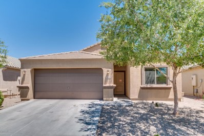 10130 W Gross Avenue, Tolleson, AZ 85353 - MLS#: 5773983