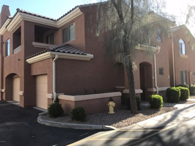 955 E Knox Road Unit 203, Chandler, AZ 85225 - MLS#: 5773984