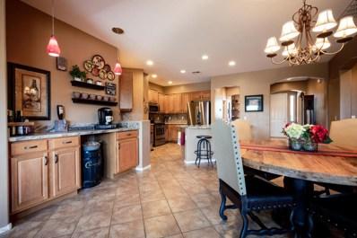 7625 E Globemallow Lane, Gold Canyon, AZ 85118 - MLS#: 5773986