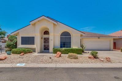 1002 E Annette Drive, Phoenix, AZ 85022 - MLS#: 5773990