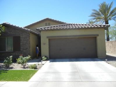 207 E Carob Drive, Chandler, AZ 85286 - MLS#: 5773991