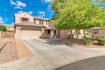 4249 S Dante Circle, Mesa, AZ 85212 - MLS#: 5774002