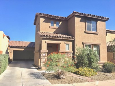 2613 E Hawken Way, Chandler, AZ 85286 - MLS#: 5774004