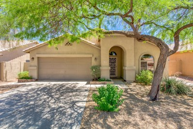 7839 S 27TH Way, Phoenix, AZ 85042 - MLS#: 5774018