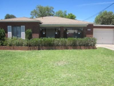 28 N Bellview --, Mesa, AZ 85203 - MLS#: 5774026
