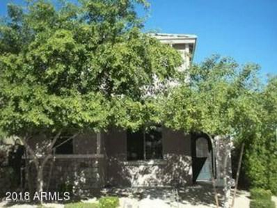 4368 E Rosemonte Drive, Phoenix, AZ 85050 - MLS#: 5774028